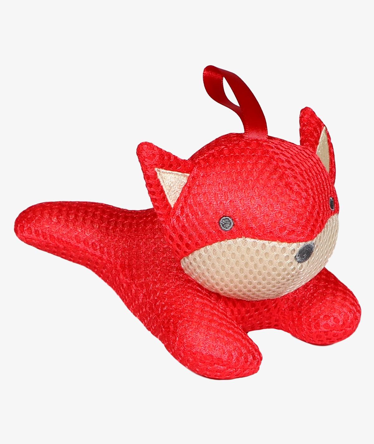 Fox Florix Bath Toy