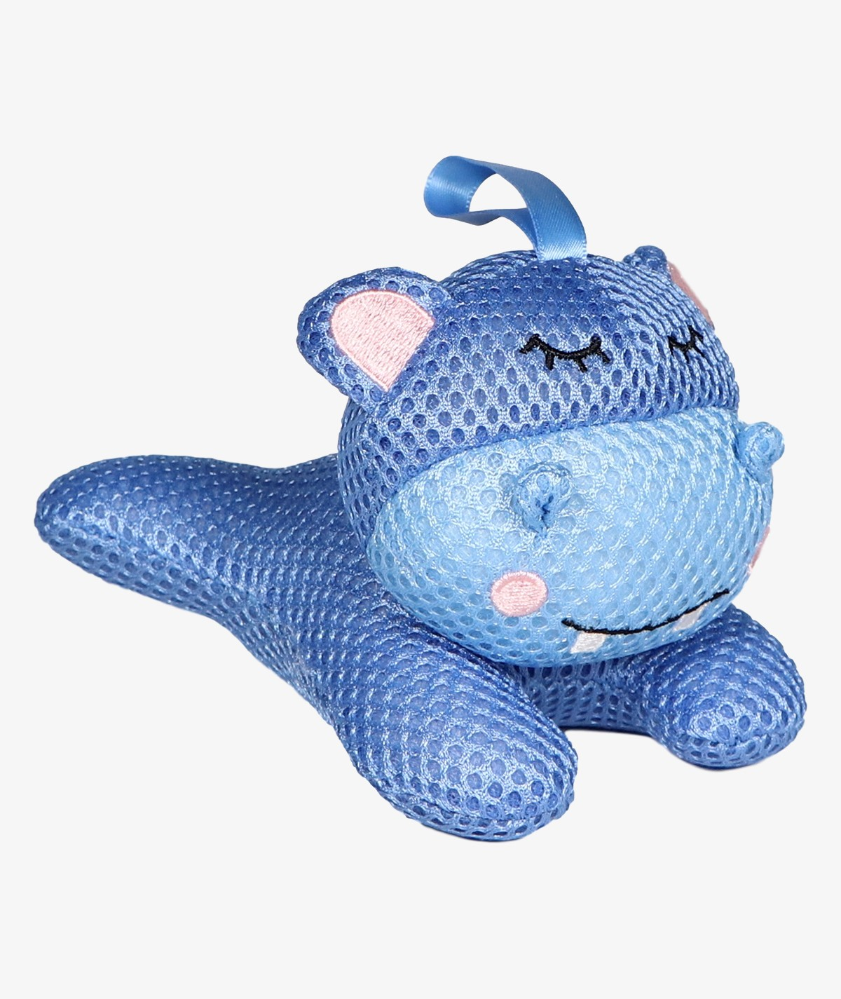 Hippo Haylee Bath Toy
