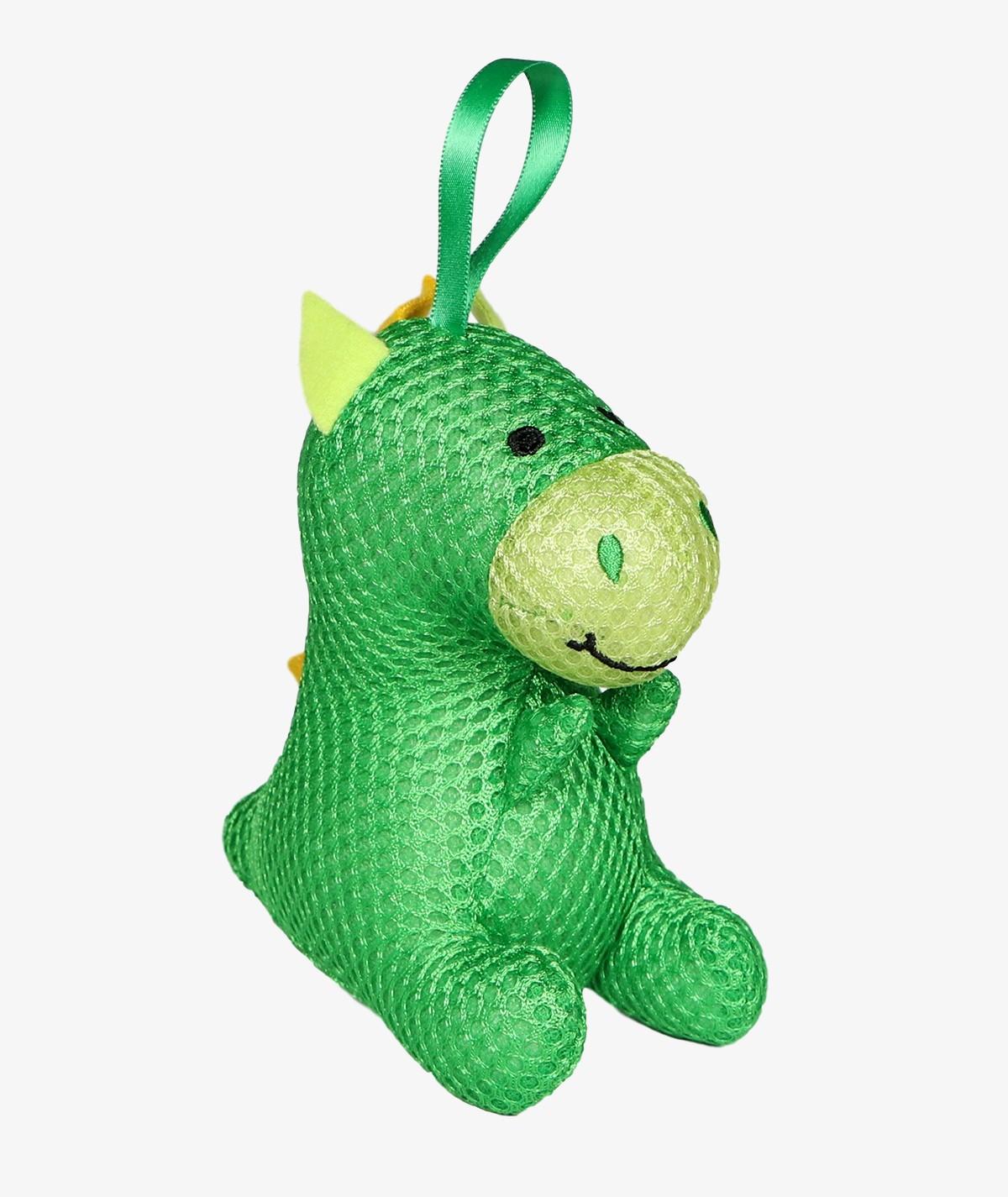 Dinosaur Diego Bath Toy