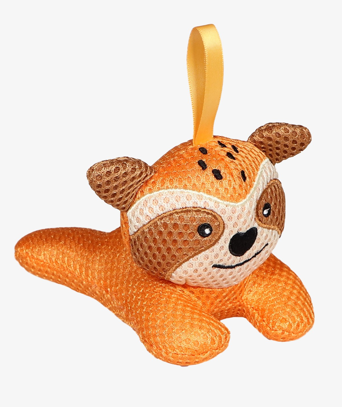 Sloth Serge Bath Toy