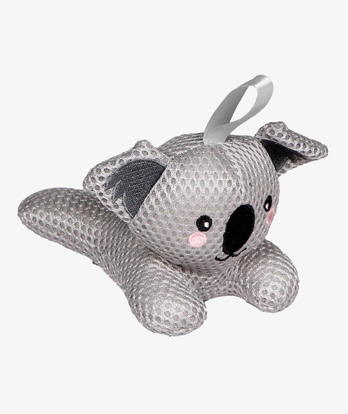 Koala Kyle Bath Toy
