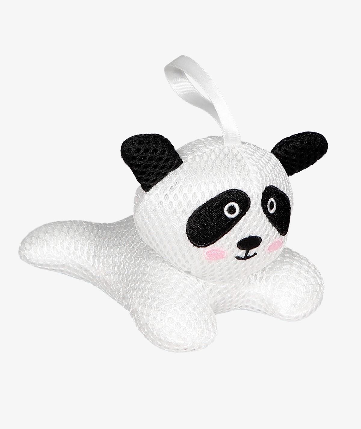 Panda Pippa Bath Toy