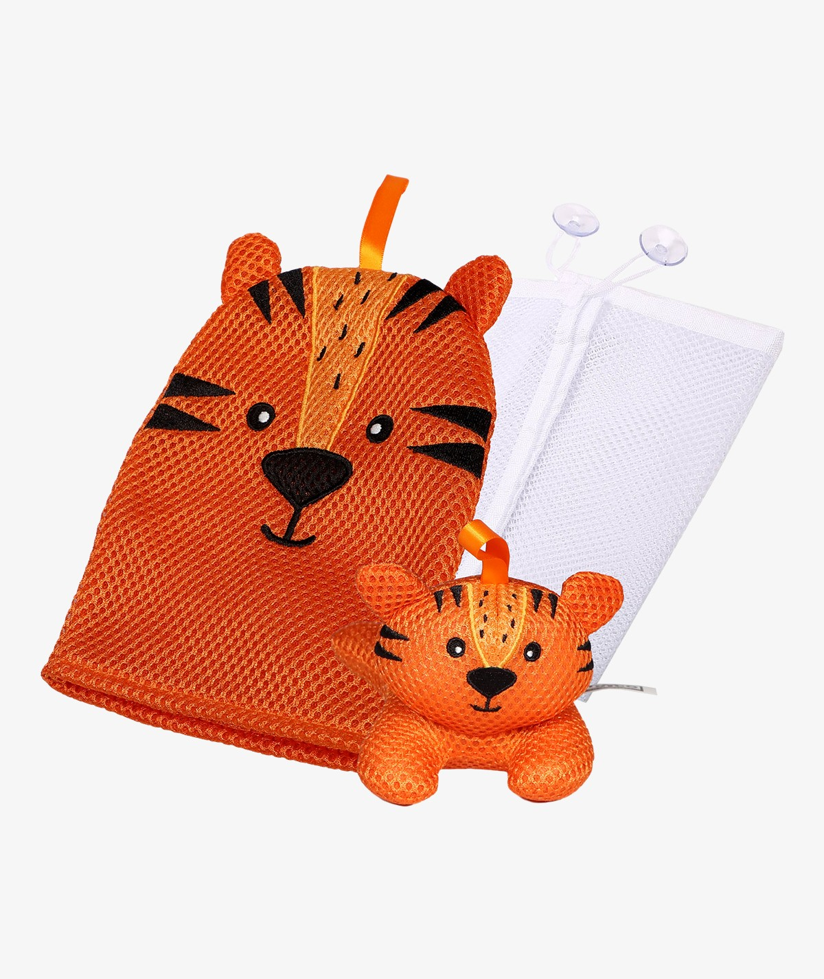 Tiger Tess Bath Set incl....