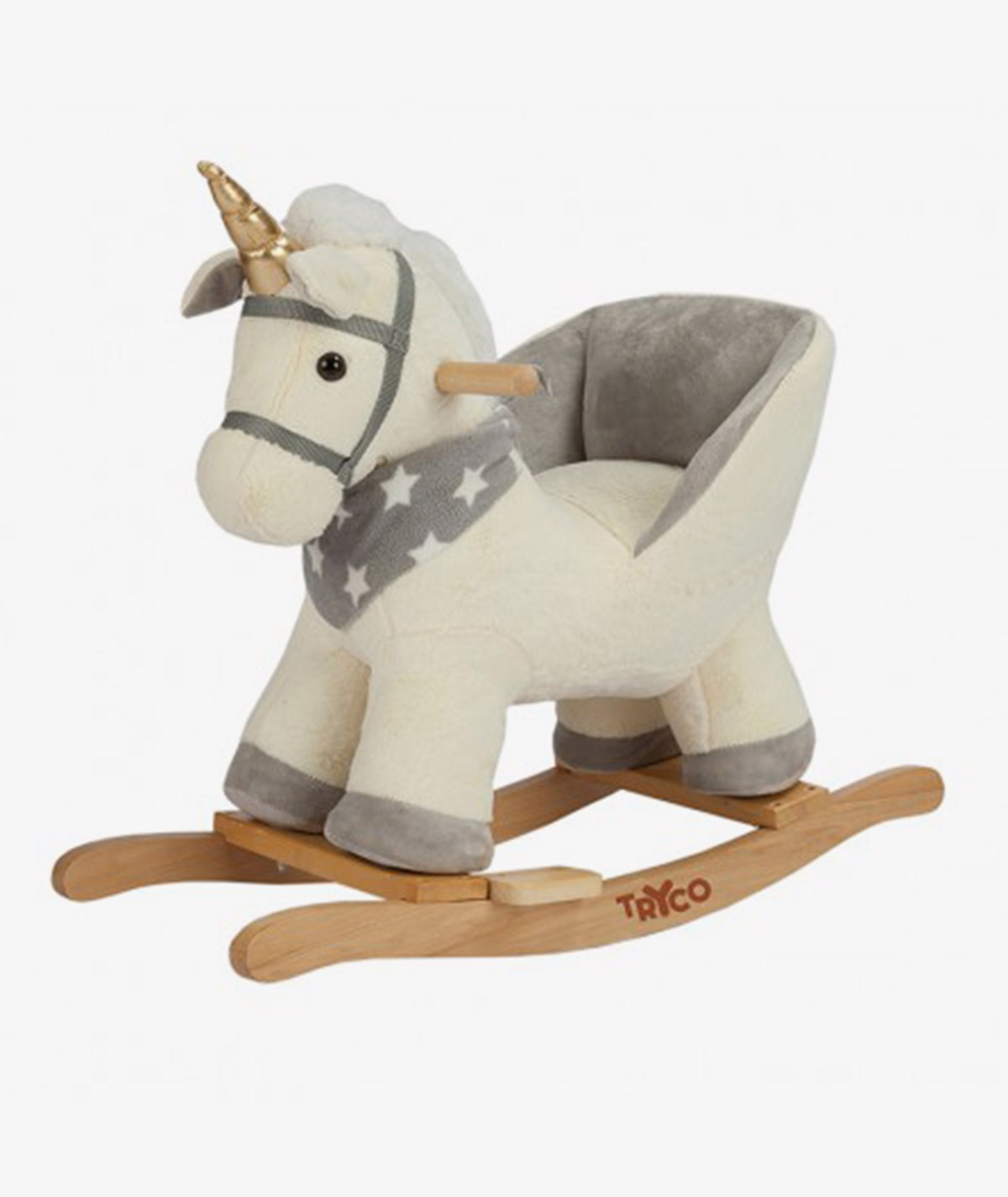 Rocking Chair Unicorn Livv