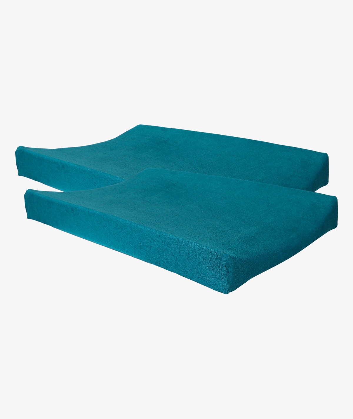 Changing Mat Cover 2 pcs
