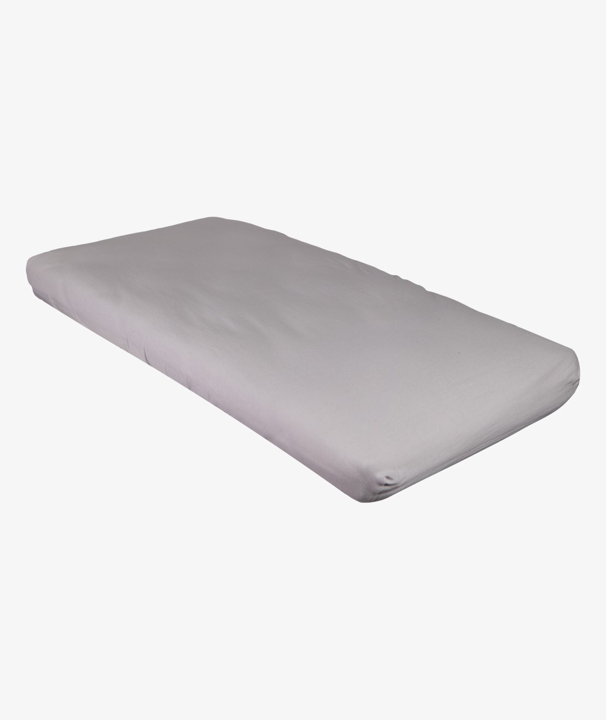 Fitted Sheet for Cot