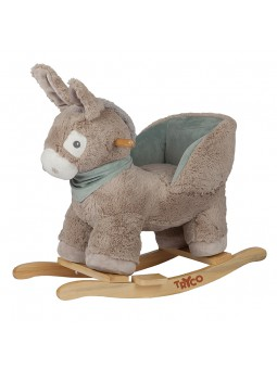 Rocking Chair Donkey Duke