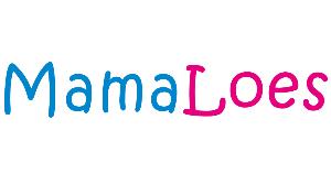 MamaLoes Logo