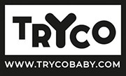TrycoBaby